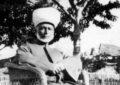 Salih efendi Myftia, personalitet i shquar fetar dhe kombëtar