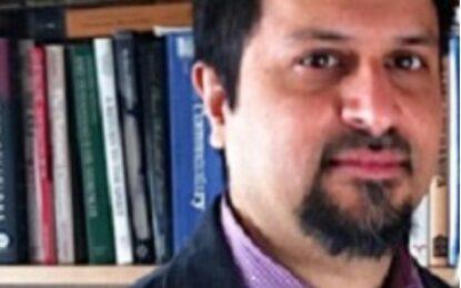 Rreth pendesës në shpirtshmërinë islame